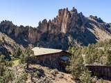 10400 Canyons Ranch Drive - Photo 15