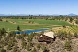 10400 Canyons Ranch Drive - Photo 16