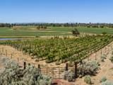 10400 Canyons Ranch Drive - Photo 17