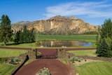10400 Canyons Ranch Drive - Photo 18