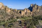 10400 Canyons Ranch Drive - Photo 19