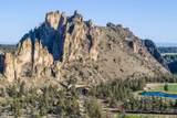 10400 Canyons Ranch Drive - Photo 2