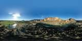 10400 Canyons Ranch Drive - Photo 22