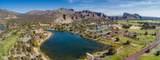 10400 Canyons Ranch Drive - Photo 23