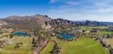 10400 Canyons Ranch Drive - Photo 24