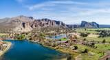 10400 Canyons Ranch Drive - Photo 25