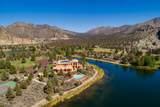 10400 Canyons Ranch Drive - Photo 27