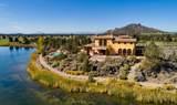 10400 Canyons Ranch Drive - Photo 28