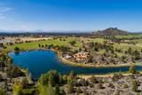 10400 Canyons Ranch Drive - Photo 29