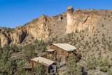 10400 Canyons Ranch Drive - Photo 3