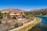 10400 Canyons Ranch Drive - Photo 30