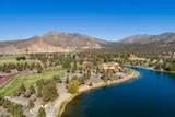 10400 Canyons Ranch Drive - Photo 31