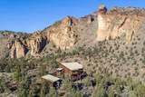 10400 Canyons Ranch Drive - Photo 32