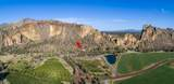 10400 Canyons Ranch Drive - Photo 35