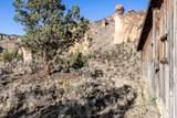 10400 Canyons Ranch Drive - Photo 4