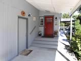 63734 Cascade Village Drive - Photo 2