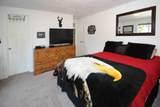 63734 Cascade Village Drive - Photo 32