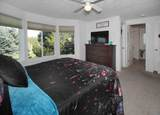 63734 Cascade Village Drive - Photo 36