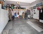 63734 Cascade Village Drive - Photo 48