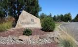 63734 Cascade Village Drive - Photo 50