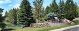 63734 Cascade Village Drive - Photo 51