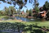 63734 Cascade Village Drive - Photo 52