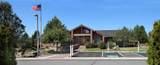 63734 Cascade Village Drive - Photo 53