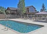 63734 Cascade Village Drive - Photo 54