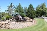 63734 Cascade Village Drive - Photo 57