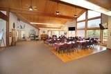 63734 Cascade Village Drive - Photo 58