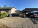 2625 Mcandrews Road - Photo 3