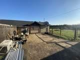 2625 Mcandrews Road - Photo 4