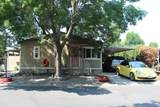 633 Archwood Drive - Photo 1