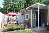 633 Archwood Drive - Photo 16