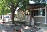 633 Archwood Drive - Photo 2