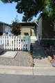 633 Archwood Drive - Photo 22