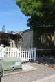 633 Archwood Drive - Photo 23