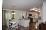 633 Archwood Drive - Photo 8