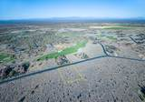 149 Brasada Ranch Road - Photo 1