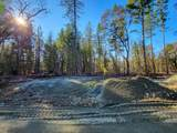 Russell Rd Estates Subdivision - Photo 15