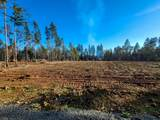 Russell Rd Estates Subdivision - Photo 16