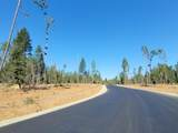 Russell Rd Estates Subdivision - Photo 25