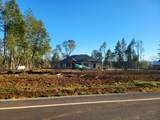 Russell Rd Estates Subdivision - Photo 5