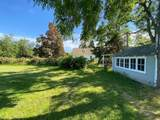 5391 Royal Avenue - Photo 3
