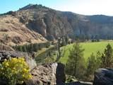 0-TL301 Canyons Ranch Drive - Photo 3