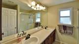 2535 Waters Edge Way - Photo 14