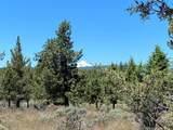 17630 Mountain View Road - Photo 2