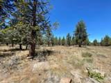 17630 Mountain View Road - Photo 7