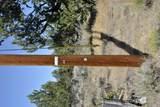 17630 Mountain View Road - Photo 9