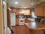 652 Green Forest Circle - Photo 11